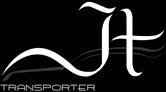 J&A TRANSPORTER